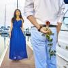 アラフォー女性が結婚するための3つの秘訣